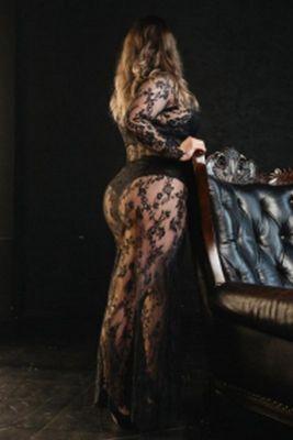 Дорогая элитная проститутка Жанна, рост: 170, вес: 70