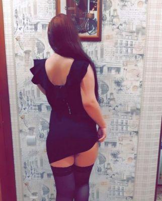 вызвать девушку для секса (Наташа, рост: 179, вес: 70)