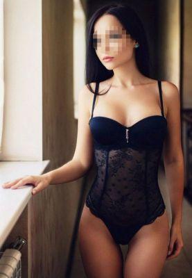 Самая красивая проститутка Юлия, от 2500 руб. в час
