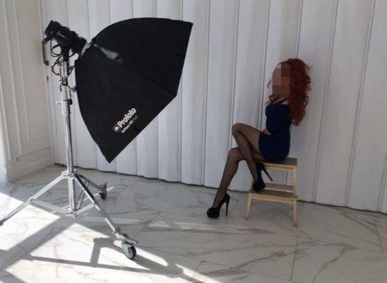Мария — проститутка с выездом, рост: 168, вес: 48