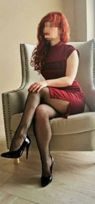 Кира, тел. 8 953 402-21-79 — проститутка садо мазо