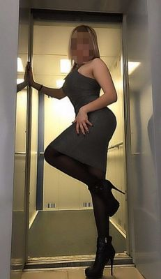 ВИП проститутка Марго, рост: 167, вес: 47