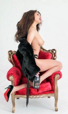 Проститутка азиатка Ангелина, работает круглосуточно