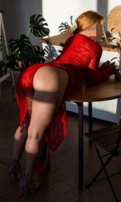 проститутка узбечка Линда, 25 лет