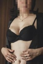 Розалия, 8 900 324-23-49 — проститутка стриптизерша