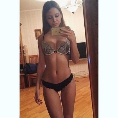 Яна, 22 лет — проститутка в Казани